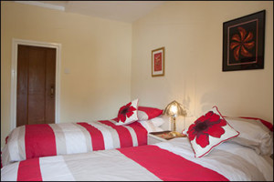 Claife-Room in Hawkshead