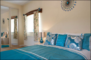 Esthwaite-Room in Hawkshead